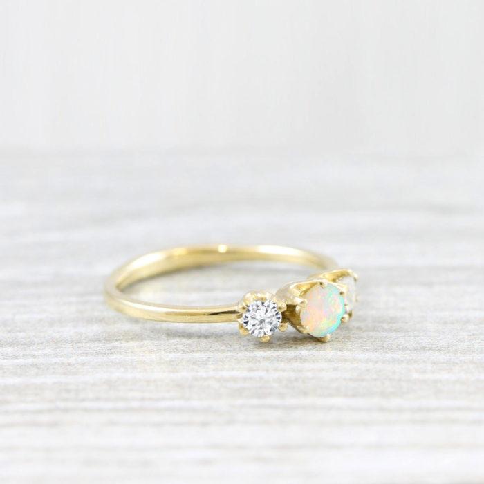 92d110ac13d7c4 Opal rings – Page 8 – Aardvark Jewellery